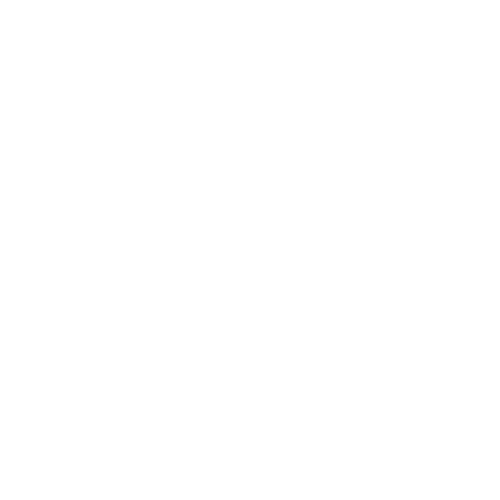 Mercedes Benz Repair Dallas